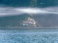 Mt Athos monasteries 24 (7698154932).jpg