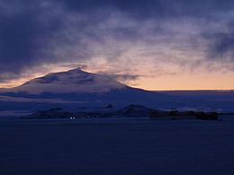 Mt Erebus and Ross Island -ARL-.JPG