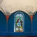 Muensingen Kirche DSC08687.jpg