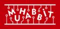Muhabbit logo.png