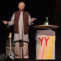 Muhammad Yunus in Wiesbaden 02.jpg