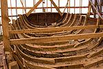 Muhu uisu ehitamine, 2012, 4.jpg