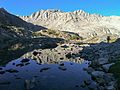Muir Pass, heading south (4897083946).jpg
