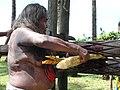Mujer Emberá La Mochila.jpg