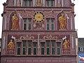 Mulhouse Altes Rathaus 7.JPG