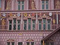 Mulhouse Altes Rathaus 9.JPG