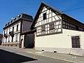 Mundolsheim rGénDeGaulle 38 (1).JPG