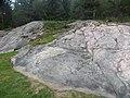 Munkedal Lökeberg foss 6-1 ID 10154500060001 IMG 0313.JPG