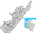 MunsHuila La Argentina.png