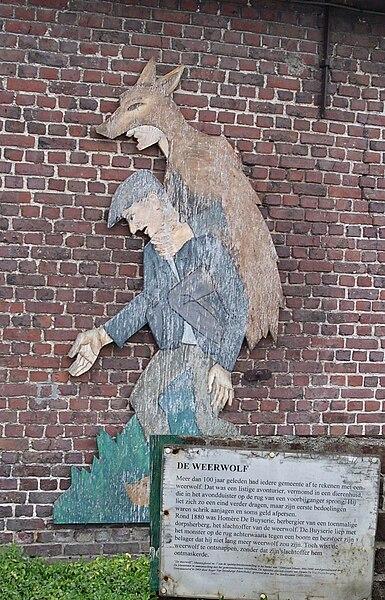 File:Munte - weerwolf - België.jpg