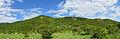 Muntshe Hill (16519070612).jpg