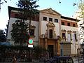 Murcia 194.JPG