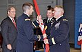 Murphy becomes 64th commander of Nashville District 150614-A-BO243-699.jpg