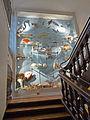 Musée d'histoire naturelle et d'ethnographie de Colmar-Escalier (1).jpg