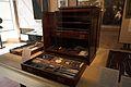 Musée de l'Assistance Publique-Hopitaux de Paris 004.jpg