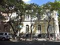 Museo Casa de Carranza 04.JPG