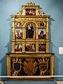Museo Provincial de Zaragoza - PC301814.jpg