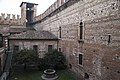 Museo castelvecchio IMG 5675.jpg