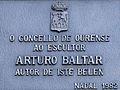 Museo do belén de Arturo Baltar. Galiza. Eue-6.jpg