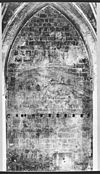 muurschildering - detail bovendeel - maastricht - 20146981 - rce