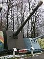 Muzeum Wojska Polskiego 11 152mm Bofors wz. 1930.jpg