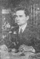 Mykola Dragomyriv.png