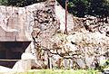 Náchod, Dobrošov, N-S 78 (rok 2002; 02).jpg