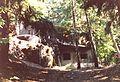 Náchod, Dobrošov, N-S 81 (rok 2002; 01).jpg