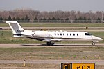 N145K, Wichita, KS 25-04-2013 (37052568271).jpg
