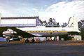 N3454 Douglas DC-4 LAVCO Libyan Avn Co TIP 08FEB69 (5561801213).jpg