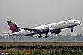 N545US Delta Air Lines (3666872073).jpg