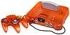 N64-Console-Orange.jpg