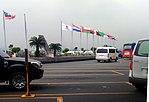 NAIA Terminal 1 Flags b.jpg