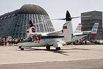 NASA (US Army) Bell XV-15 (301) Silagi-1.jpg