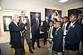 NASA NATIONAL AIR AND SPACE MUSEUM 2009 EVENT - DPLA - 42e76ab1dbbf4d2bdb88909158ef5725.jpg