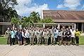 NAVFAC Pacific Board of Directos Meeting (36800564545).jpg