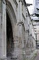 NCY-Palais ducal court gallery.jpg