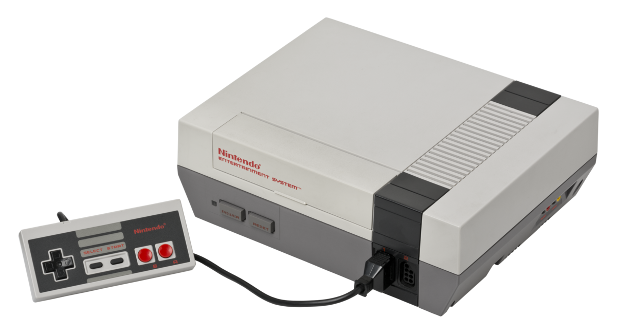 1200px-NES-Console-Set - Virtual NES[Emulador][7Z][MF] - Descargas en general