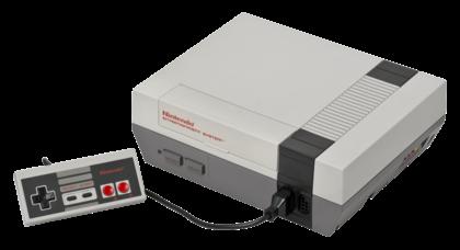 420px-NES-Console-Set.png