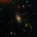 NGC1212 - SDSS DR14.png