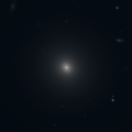 NGC1439 - hst 10554R850GB475.png