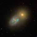 NGC274 - NGC275 - SDSS DR14.png