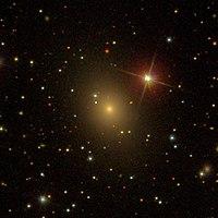 NGC7707 - SDSS DR14.jpg