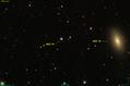 NGC 0018 SDSS.png