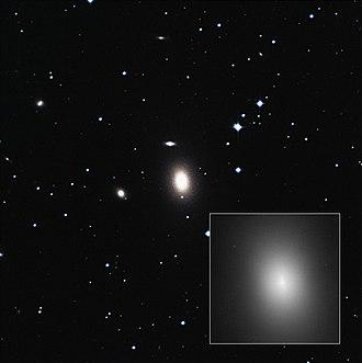 NGC 1600 - Image: NGC 1600