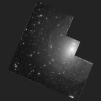 NGC 6328 hst 05479 606.png