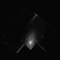 NGC 7013 hst 06359 606.png