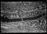 NIMH - 2011 - 0180 - Aerial photograph of Groningen, The Netherlands - 1920 - 1940.jpg