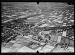 NIMH - 2011 - 0254 - Aerial photograph of Hillegom, The Netherlands - 1923 - 1924.jpg