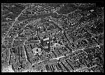 NIMH - 2011 - 0532 - Aerial photograph of Utrecht, The Netherlands - 1920 - 1940.jpg